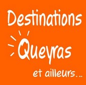 destination_queyras