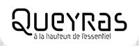 logo_queyras_HIVER